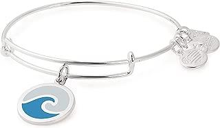ocean donation bracelets
