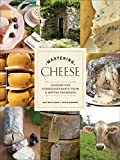 Mastering Cheese: Lessons for Connoisseurship from a Maître Fromager
