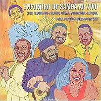 Encontro Do Samba