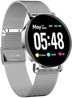 Best ms1020 smart bracelet Reviews