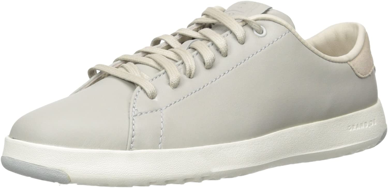 Cole Haan Women's Grand Sport Novelty Lace OX Fashion Sneaker