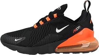 Nike Air Max 270 Scarpe da Ginnastica Uomo