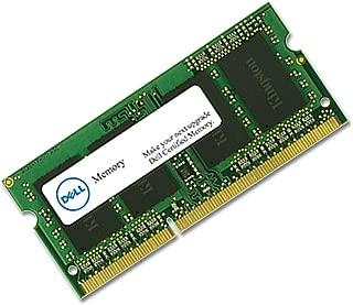 Best dell e7440 processor upgrade Reviews