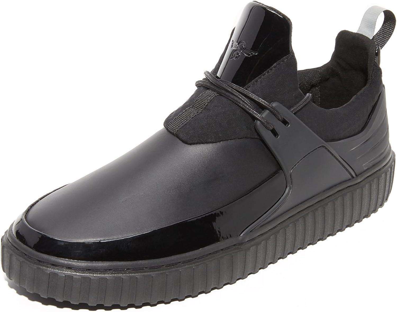 Creative Recreation Men's x 1410 Castucci Sneakers