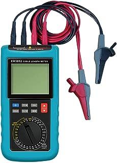 hioki resistance meter