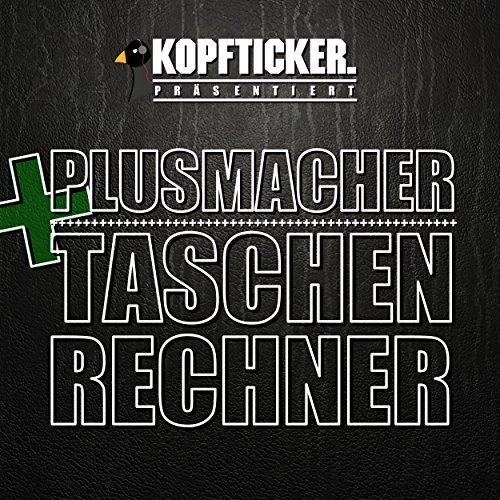 Taschenrechner [Explicit]