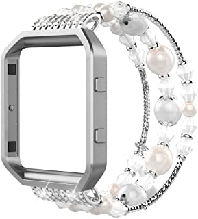 Best fitbit blaze bracelet Reviews