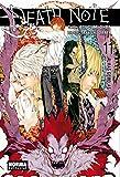 DEATH NOTE 11 (Shonen Manga - Death Note)