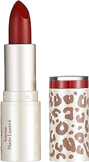 Just Gold Intense Matte Lipstick - 203, 4 g