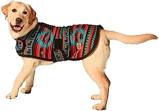 معطف الكلاب 300207 من تشيلي دوج، مقاس XS