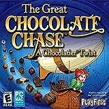 Encore PC Games
