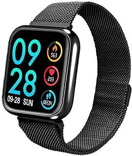 Best t20 smart bracelet Reviews