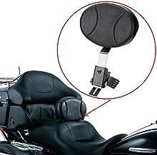 Suchergebnis Auf Für Road Glide Koffer Gepäck Motorräder Ersatzteile Zubehör Auto Motorrad
