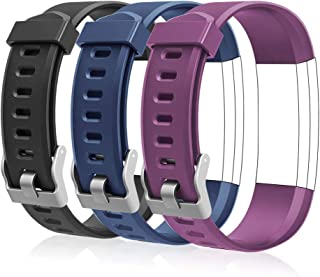 Best fitness band app Reviews