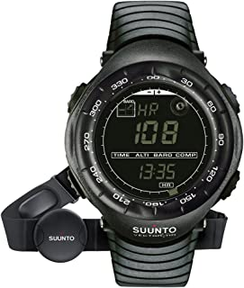 SUUNTO Vector HR Outdoor Sports Watch