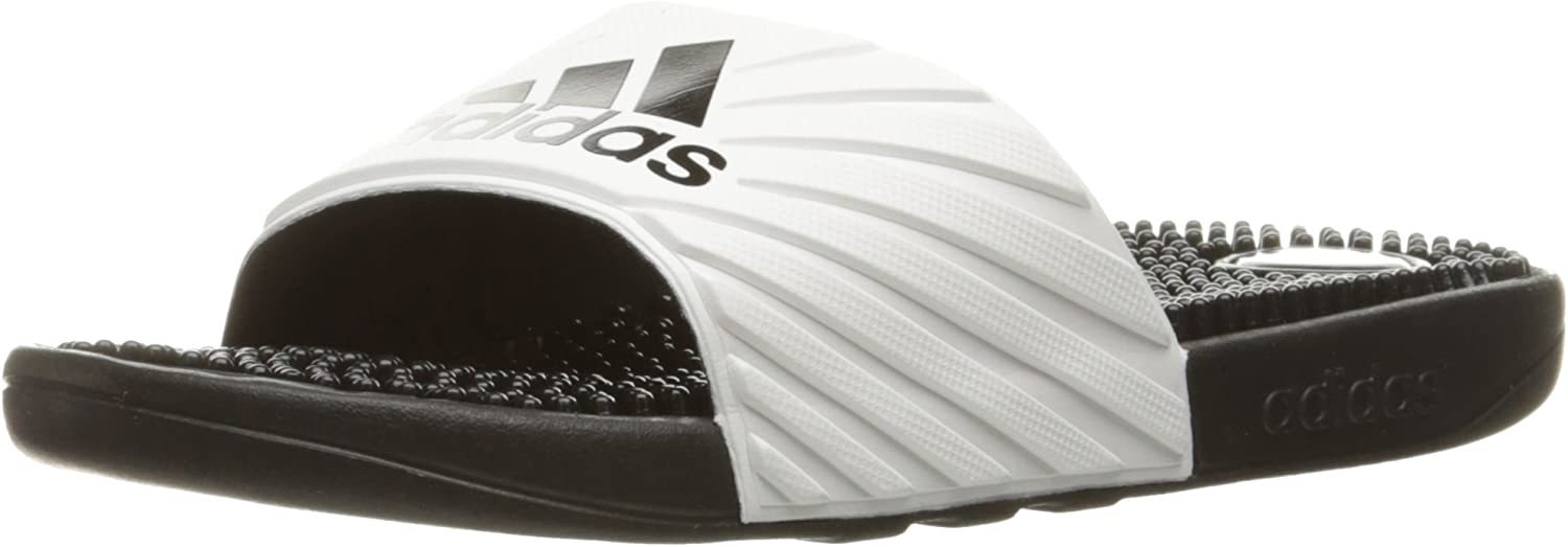 Adidas Women's Voloossage W Athletic Sandal