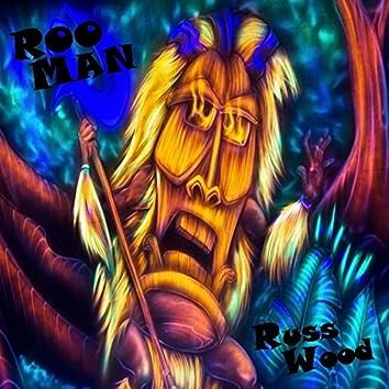 Roo Man