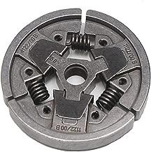 DierCosy Tools El Conjunto De Embrague para Stihl Motosierra 064 Ms640 066 Ms660 Ms650 Nuevo 1122 160 2002 1122-160-2002