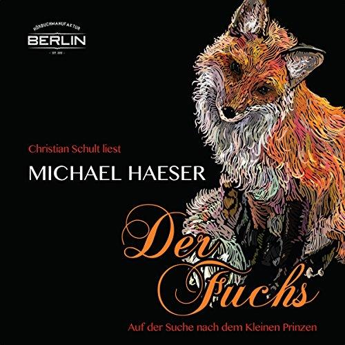 Der Fuchs Titelbild