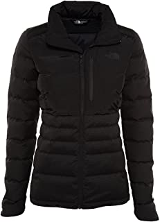 Women's Denali Down Jacket