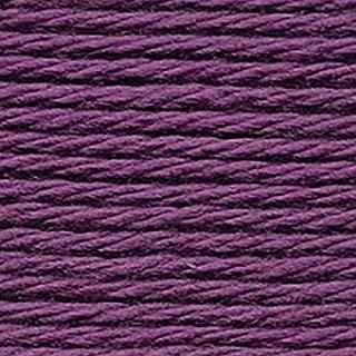 Sirdar Cotton DK 512 Black Violet