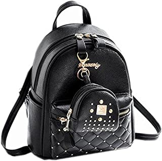 Best backpack keychain ideas Reviews
