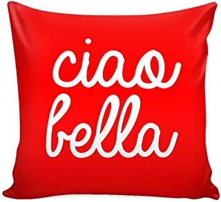 ciao sofa designs