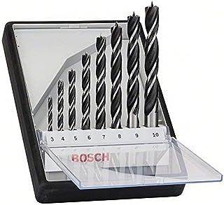 Bosch Profesional Dłuto płaskie, chwyt sześciokątny 28 mm 400 x 36 mm
