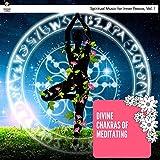 Sweet Sounding Wind Chimes (Original Mix)
