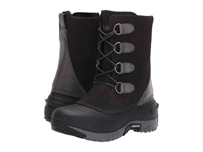 Baffin  Kylie (Charcoal) Womens Boots