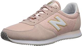 Women's 220 V1 Sneaker