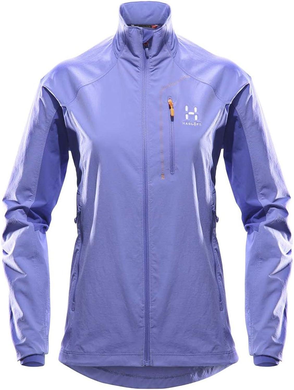 Haglofs Lizard II Jacket Large