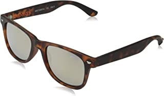 Superdry - Superfarer Gafas de sol para Hombre