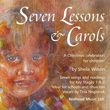 Seven Lessons