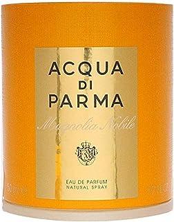 Aqua Di Parma Magnolia Nobile EDP, 50 ml