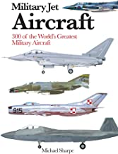 Best military aircraft book Reviews