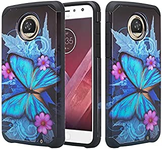 Best moto z force cover Reviews