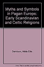 germanic pagan symbols