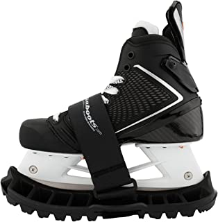 Best pond hockey boots Reviews