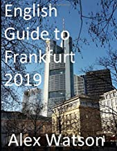 Best english books frankfurt Reviews