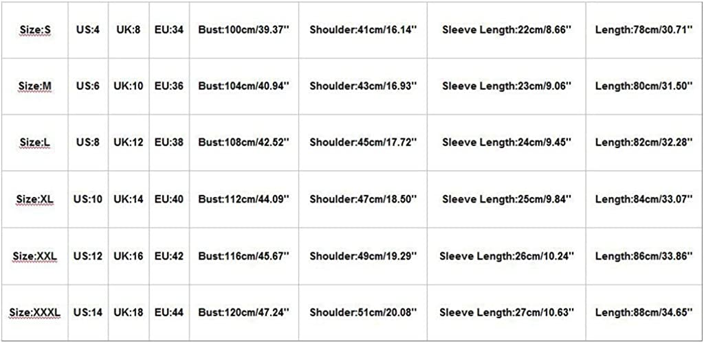 Mens Henley Shirt Solid Color Short Sleeve Blouse Casual Stand Collar Button-up Breathable Tops Loose T-Shirts for Summer