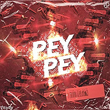 Pey Pey