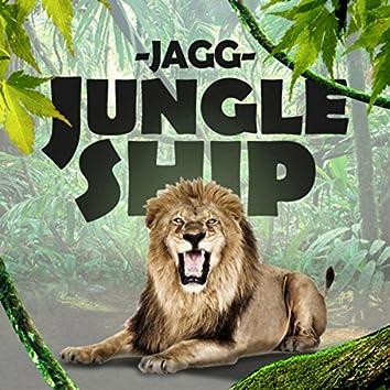 Jungle Ship