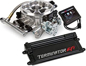Best terminator fuel injection system Reviews