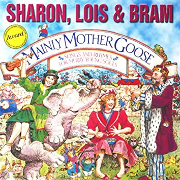 Mainly Mother Goose