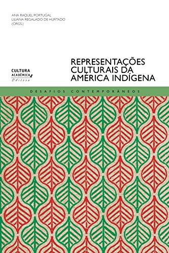Representações culturais da América indígena