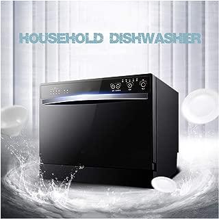 Amazon.es: Lavavajillas dobles: Grandes electrodomésticos