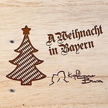 A Weihnacht in Bayern