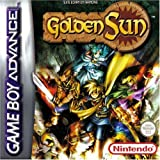 Nintendo Jeux pour Game Boy Advance