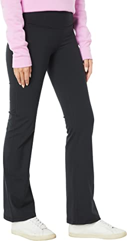 Sport Soft Touch Eco Flare Pants